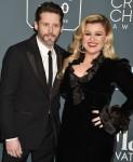 25a edizione dei Critics' Choice Awards - Arrivi