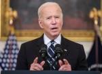 Il presidente Biden esprime osservazioni sul suo solido piano per fermare la diffusione della variante Delta e aumentare le vaccinazioni COVID-19