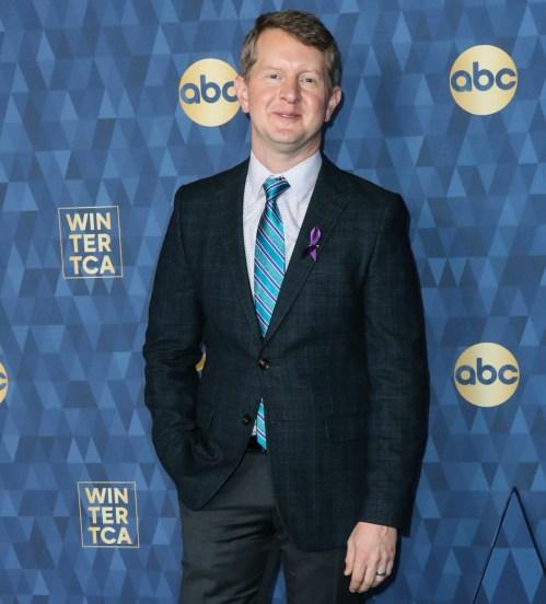TCA Winter Press Tour 2020 di ABC Television