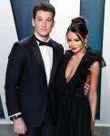 Festa degli Oscar di Vanity Fair 2020
