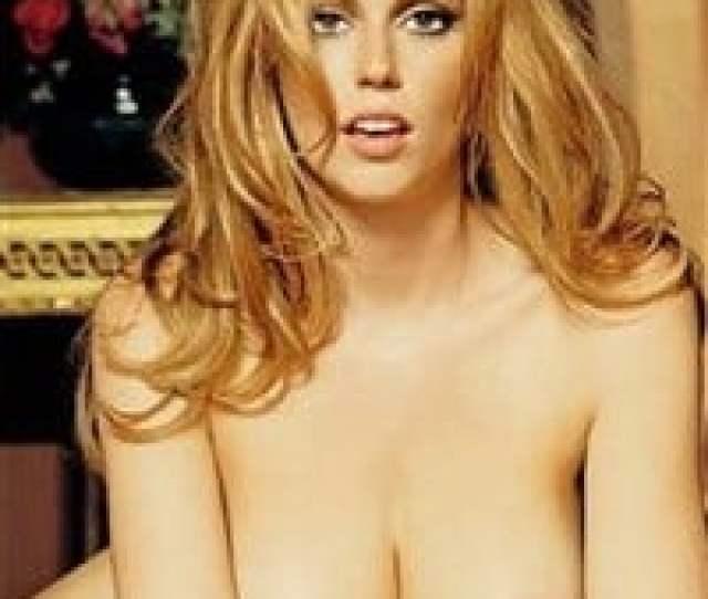 Diora Baird Nude Diora Baird Nude