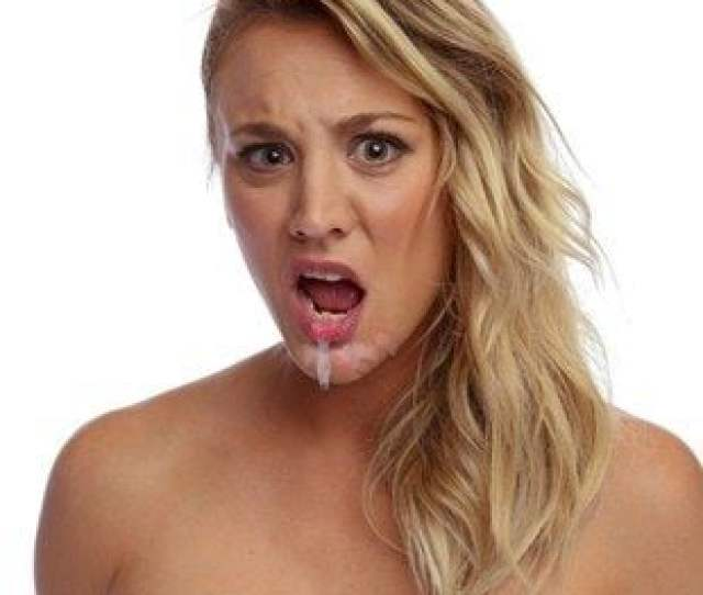 Kaley Cuoco Nude Casting Couch Video