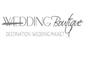 Wedding Boutique Phuket Wedding Planner