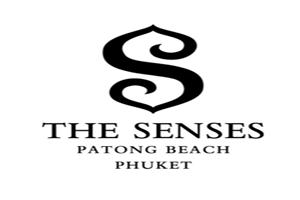 The Senses Six Senses Phuket Wedding Resort