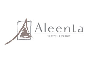 Aleenta Phuket Wedding Resort