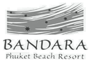 Bandara Phuket Wedding Resort