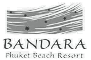 Bandara Phuket Wedding Resort