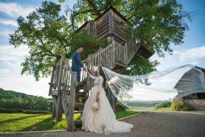 Mariage Frederique Sergei Cecile Muzard Photographe 142