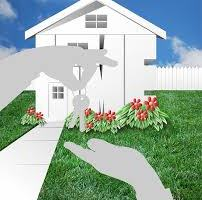 Property purchase, clear title, original title deed, prior deed, possession certificate, tax receipt, encumbrance certificate, visit, approved plan,