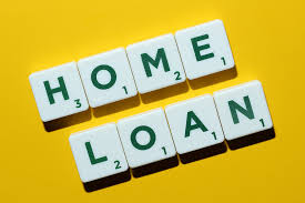 Stipulation, housing loan, CIBIL Score, Interest Rate, Margin, Title, age, Repayment Capacity