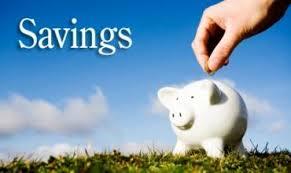 Savings bank, interest rate, reduction, cut, SBI, Axis, HDFC, deregulation, RBI, NRE, deposit, MCLR,