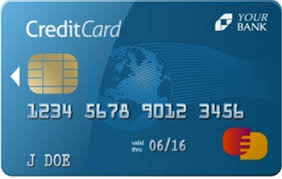 Chip card, embedded chip, card, credit, debit, account, magnetic stripe, data, fraud, limit, counterfeit, encrypted, plastic card