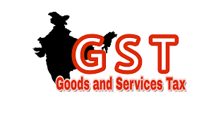 GST, GST council, return filing, 23rd, Guwahati, changes in forms, penalty, deadline, filing, below Rs. 1.5 Cr, above Rs. 1.5 Cr, companies, simplify, ease,  Goods and Services Tax Council, GSTR-1, GSTR-2, and GSTR-3