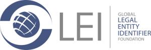 LEI, Legal Entity Identifier, GLEIF, ISO 17442, Financial Stability Board, financial, stability, transaction, entity, Global Legal Entity Identifier Foundation, LEIL, RBI, OTC, banks, 20 digit, alpha numeric , code