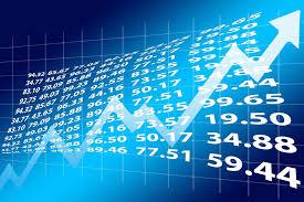 Economic Survey, India, GDP,  Parliament, Ministry of finance, Department of Economic affairs, Chief Economic Adviser