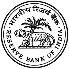 Prompt Corrective Action (PCA) Framework by RBI