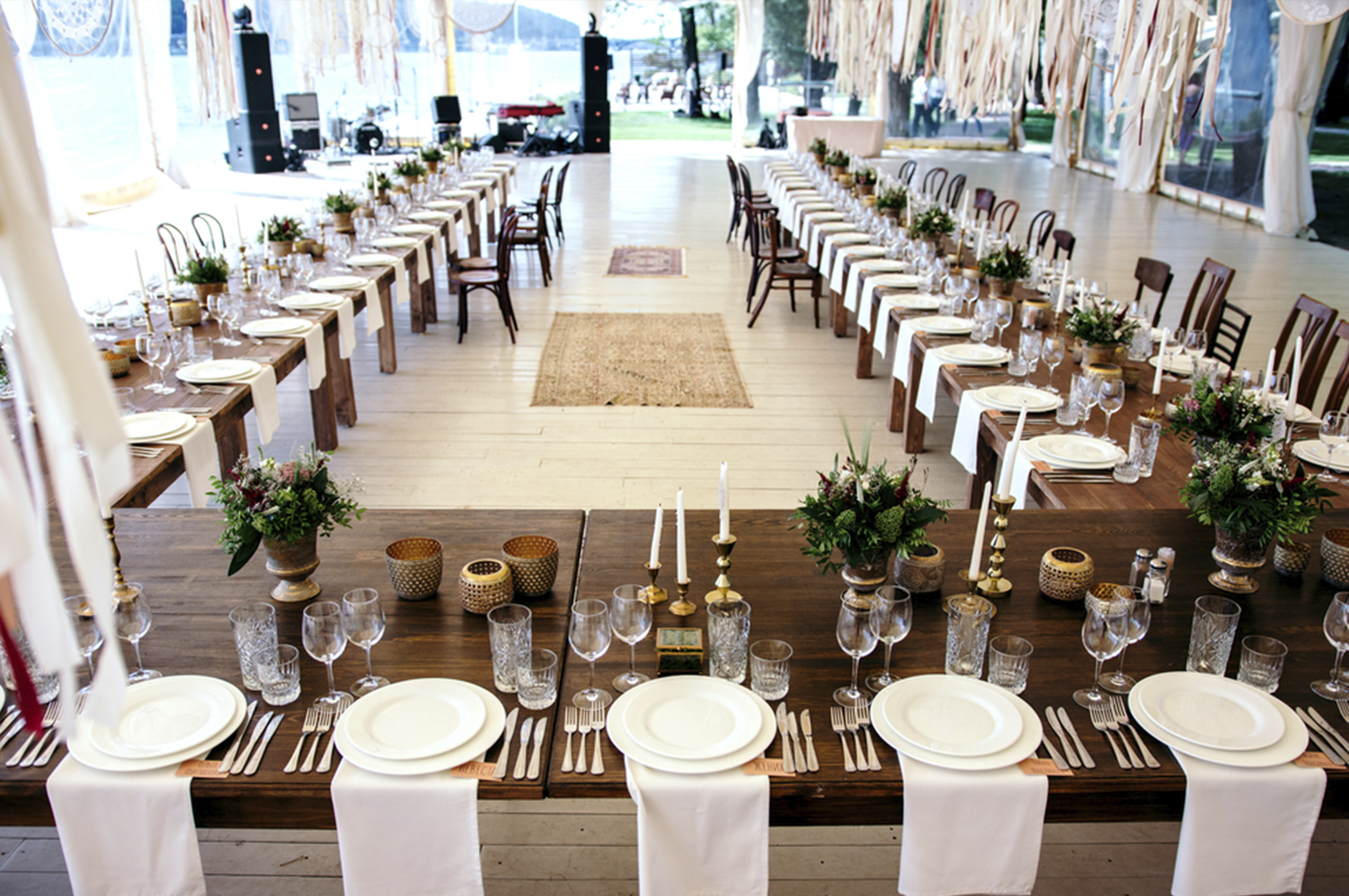 chair covers hire perth modern brown leather desk wedding table decorations sydney interiorhalloween co