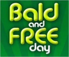 Bald-Free-Day-300x249