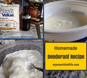 Make-your-own-deodorant