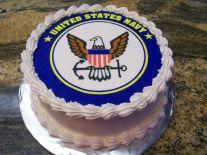 Navy_Cake