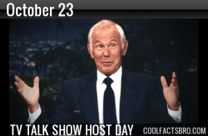 October-23rd-is-TV-Talk-Show-Host-Day