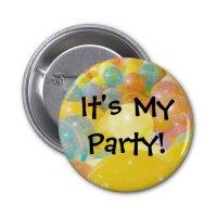 its_my_party_balloons_button-r6221f114f95143bda4b8080e407462bf_x7j3i_8byvr_512