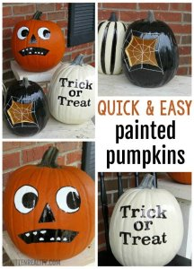 quick-easy-painted-pumpkins