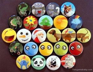 botons-buttons-broches-moda-acessorios-gabbyestevao-2