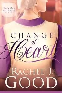 Change-of-Heart_Good_web