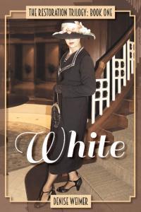 COVER-WHITE_RGB72web