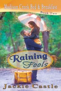 raining-fools-2