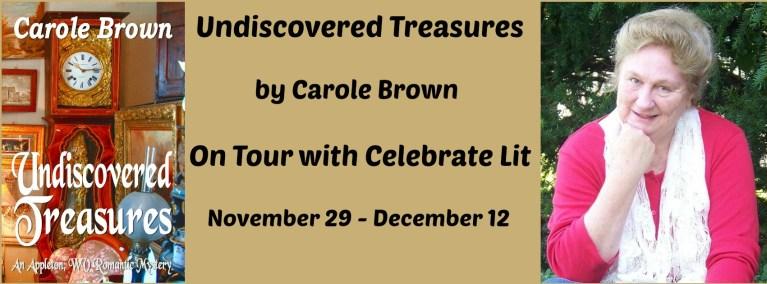 undiscoverd-treasures-banner