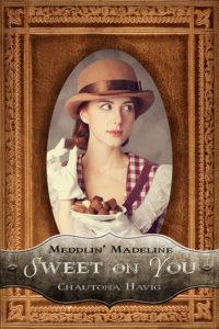 1-madeline-sweetonyou-sm
