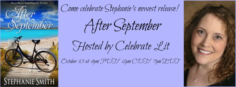 after-september-facebook-party