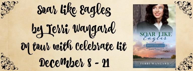 soar-like-eagles-fb-banner