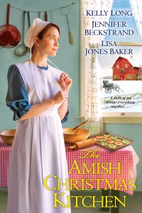 the-amish-christmas-kitchen1