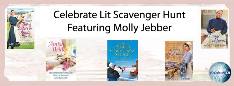molly jebber scavenger hunt copy