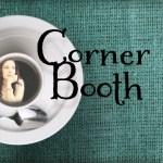 cornerboothsm(1)