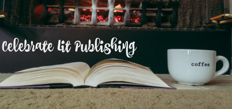 celebrate-lit-publishing-pic