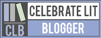 CelebrateLit