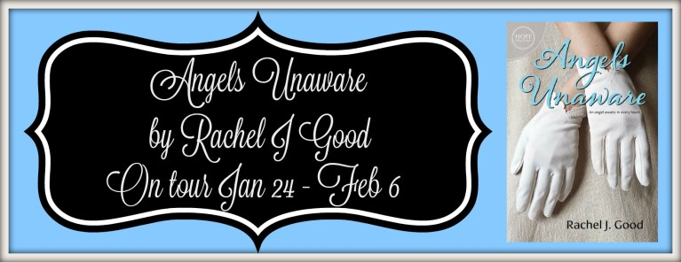 angels-unaware-fb-banner