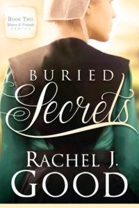 Buried Secrets_Good