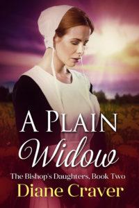 A Plain Widow OTHER SITES