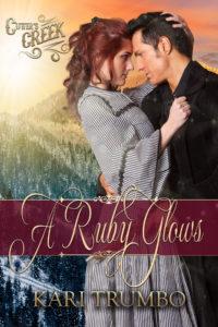 A Ruby Glows - Copy