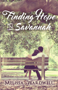Finding Hope in Savannah_KINDLE (1)