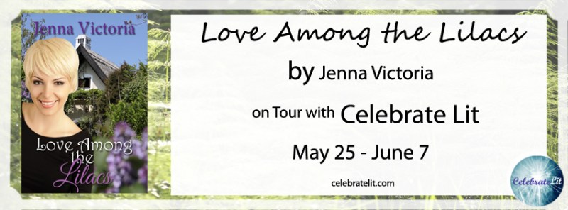 Love among the lilacs fb banner copy
