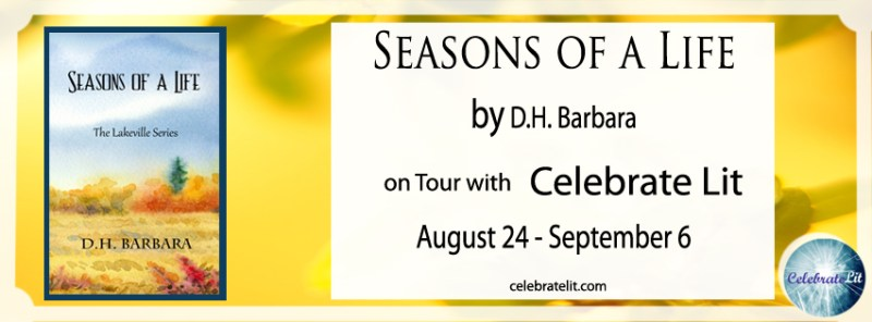 Seasons of Life FB Banner copy
