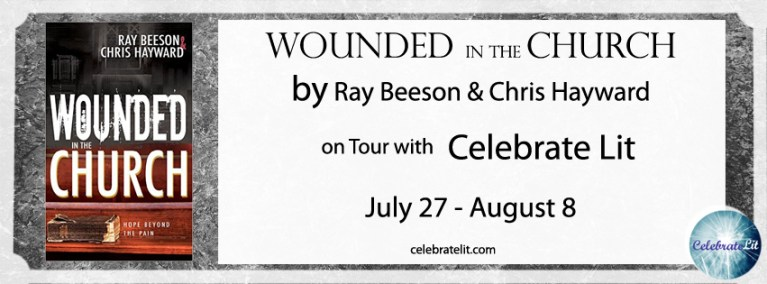 Wounded in the chruch fb banner copy