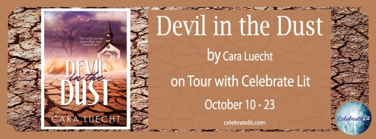Devil in the Dust FB Celebration banner copy
