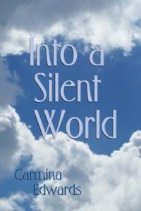 https://www.amazon.com/Into-Silent-World-Cracked-Open/dp/099701802X/